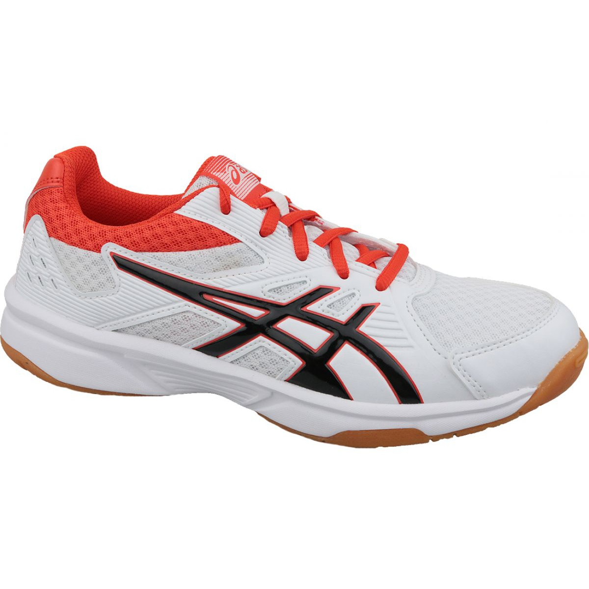 Chaussures de volleyball Asics Upcourt 3 M 1071A019 104