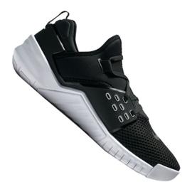 Noir Nike Free Metcon 2 M AQ8306-004 chaussures