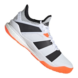 Adidas Stabil XM F33828 chaussures