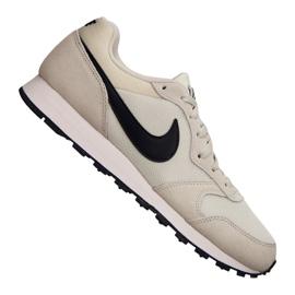 Brun Nike Md Runner 2 M 749794-009