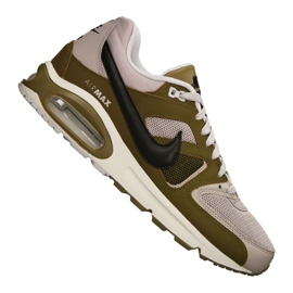 Nike Air Max Command M 629993-201 chaussures