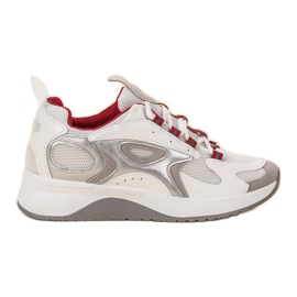 SHELOVET Chaussures de sport confortables
