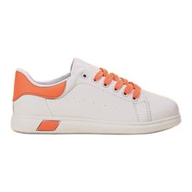 Ideal Shoes Chaussures de sport pour femmes