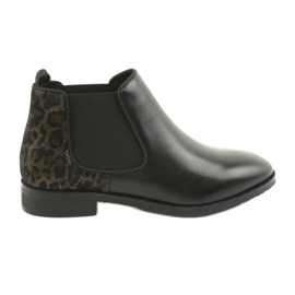 Caprice Caprice pl Chaussures pl Chaussures Femme Femme Butymodne Chaussures Caprice Butymodne lFJc31TK