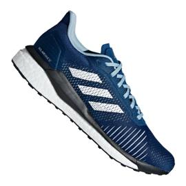 Butymodne Adidas Butymodne Chaussures Adidas pl Chaussures 7yYgbf6