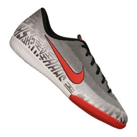 Chaussures d'intérieur Nike Jr Vapor 12 Academy Njr Ic Jr AO9474-170