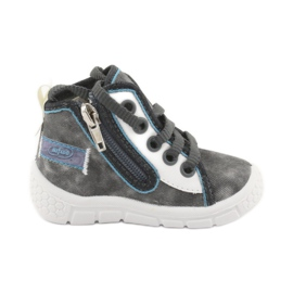 Befado chaussures pour enfants 547P001