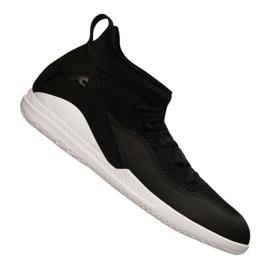 Nike Chaussures d'intérieur Puma 365 Ff 3 Ct M 105 516 03