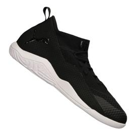 Chaussures d'intérieur Puma 365 Ignite Fuse 2 M 105 515 03