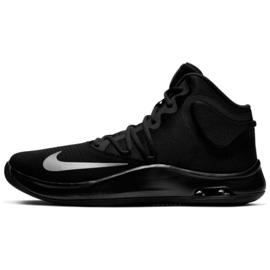 Nike Air Versitile Iv Nbk M CJ6703 001 Chaussures Noir