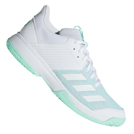 Adidas Ligra 6 W BC1035 chaussures