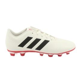 Chaussures de foot adidas Nemeziz 18.4 FxG M D97992