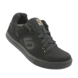 Noir Chaussures Adidas Freerider M BC0666