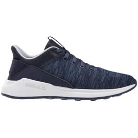 Marine Chaussures Reebok Ever Road Dm XM DV5827