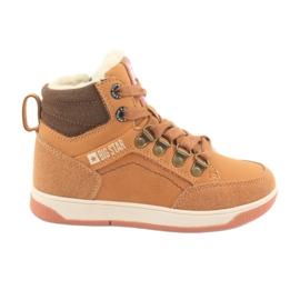 Big Star 374085 chaussures de sport