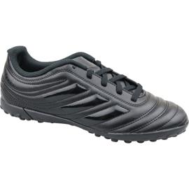 Chaussures de foot Adidas Copa 19.4 Tf Jr G26975