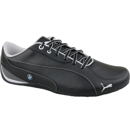 Puma Drift Cat 5 Bmw Nm M 304879-03 chaussures marine