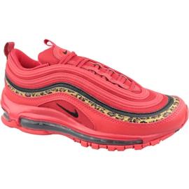 Nike Air Max 97 W BV6113-600 chaussures