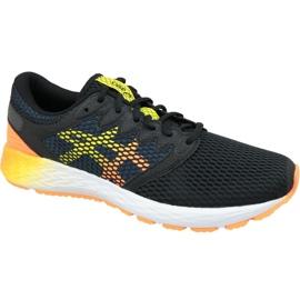 Chaussures de course Asics RoadHawk Ff 2 M 1011A136-005