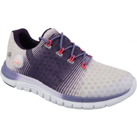 Reebok ZPump Fusion chaussures d'entraînement W V66479