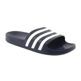 Adidas Adilette Aqua M F35542 pantoufles