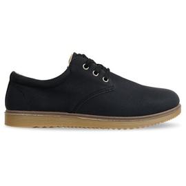 Chaussures Classiques Chaussures 1307 Noir