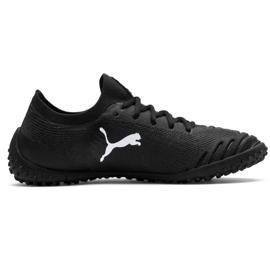 Puma 365 Concrete 1 St M 105752 01 chaussures de football