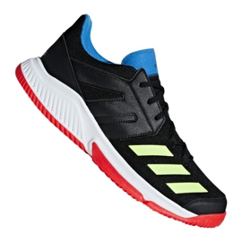 Adidas Essence 406 M BD7406 chaussures