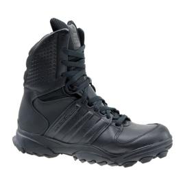 Noir Adidas GSG-9.2 M 807295 chaussures