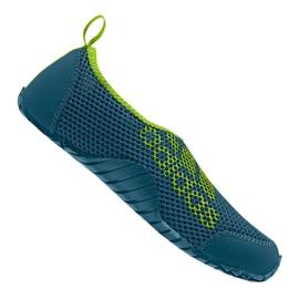 Adidas Kurobe K Jr CM7644 chaussures d'eau