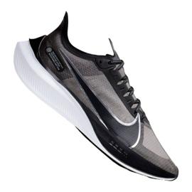 Nike Zoom Gravity 001 WM BQ3202-001 noir-gris
