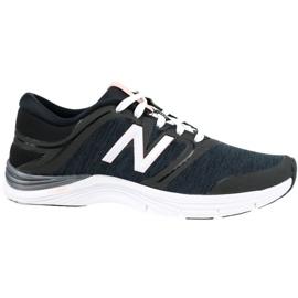 Chaussures New Balance en WX711BH