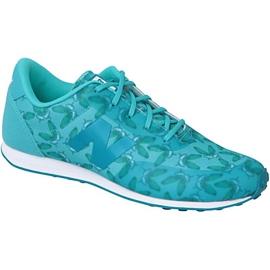 Chaussures New Balance à KD410BHY bleu