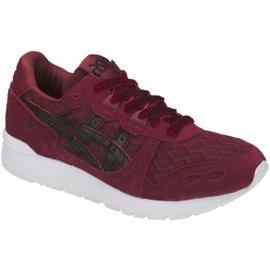 Chaussures Asics Gel-Lyte W H8D5L-2690