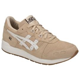 Brun Chaussures Asics Gel-Lyte W H8B3L-0500