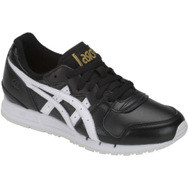Chaussures Asics Gel-Movimentum W 1192A002-001 noir
