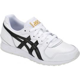 Chaussures Asics Gel-Movimentum W 1192A002-100 blanc