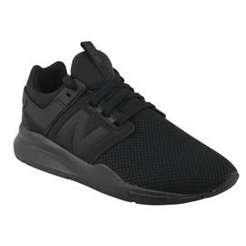 New Balance chaussures W KL247TMG noir