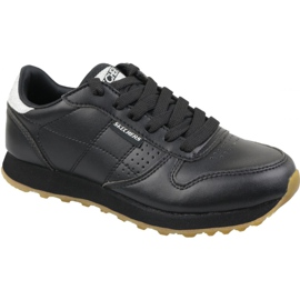 Chaussures Skechers Og 85 Old School Cool W 699-BLK noir