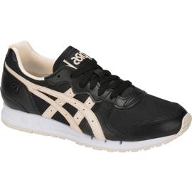 Chaussures Asics Gel-Movimentum W 1192A076-002 noir