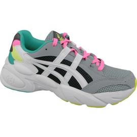 Chaussures Asics Gel-BND Gs Jr 1024A024-020