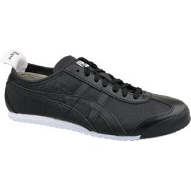 Asics Onitsuka Tiger Mexico 66 U chaussures 1183A443-001 noir