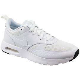 Nike Air Max Vision Gs W 917857-100 chaussures blanc