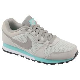 Nike Md Runner 2 W 749869-101 gris