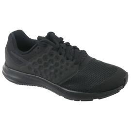 Noir Nike Downshifter 7 G W 869969-004