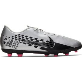 Chaussures de football Nike Mercurial Vapor 13 Club Neymar FG / MG M AT7967-006
