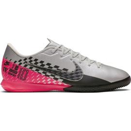 Chaussure de sport Nike Mercurial Vapor 13 Academy Neymar Ic M AT7994-006