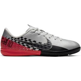 Chaussure de sport Nike Mercurial Vapor 13 Academy Neymar Ic Jr AT8139-006