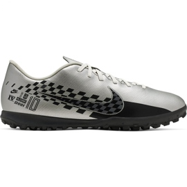 Chaussures de football Nike Mercurial Vapor 13 Club Neymar Tf M AT8000-006
