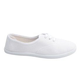 Sneakers CB319 Blanc